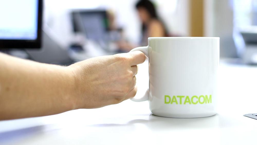 Datacom mug.jpg
