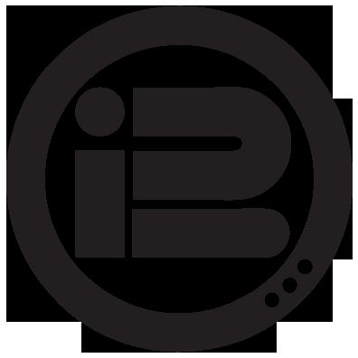 ID2_logo.png