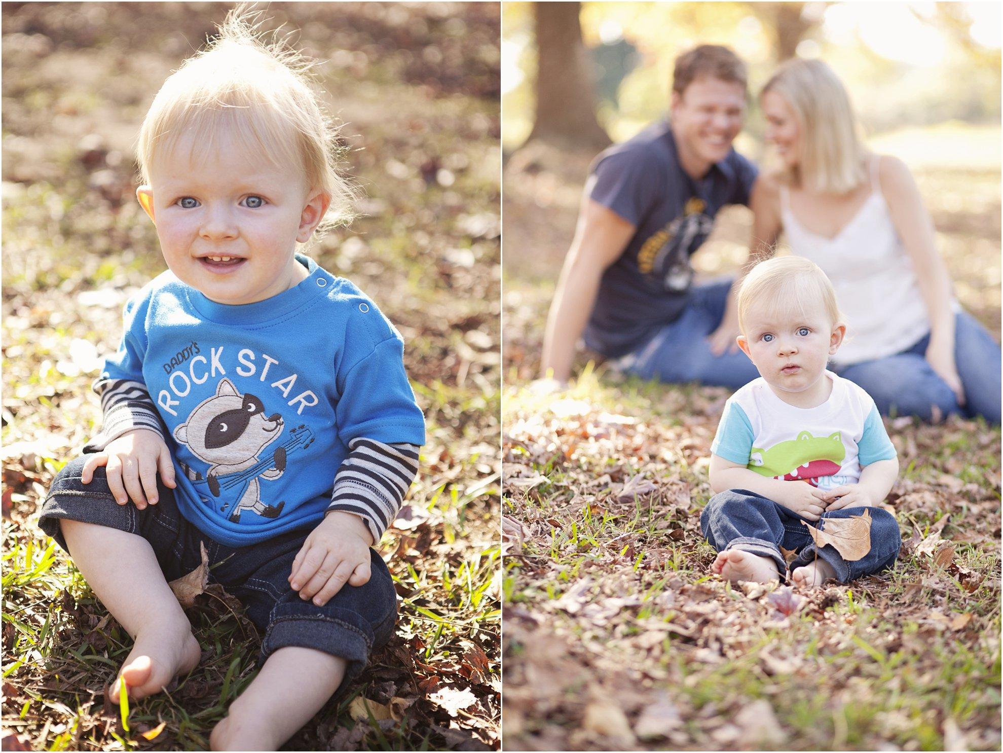FIONA CLAIR PHOTOGRAPHY Bryan & Stacey Rennie 06 06 2013_0350