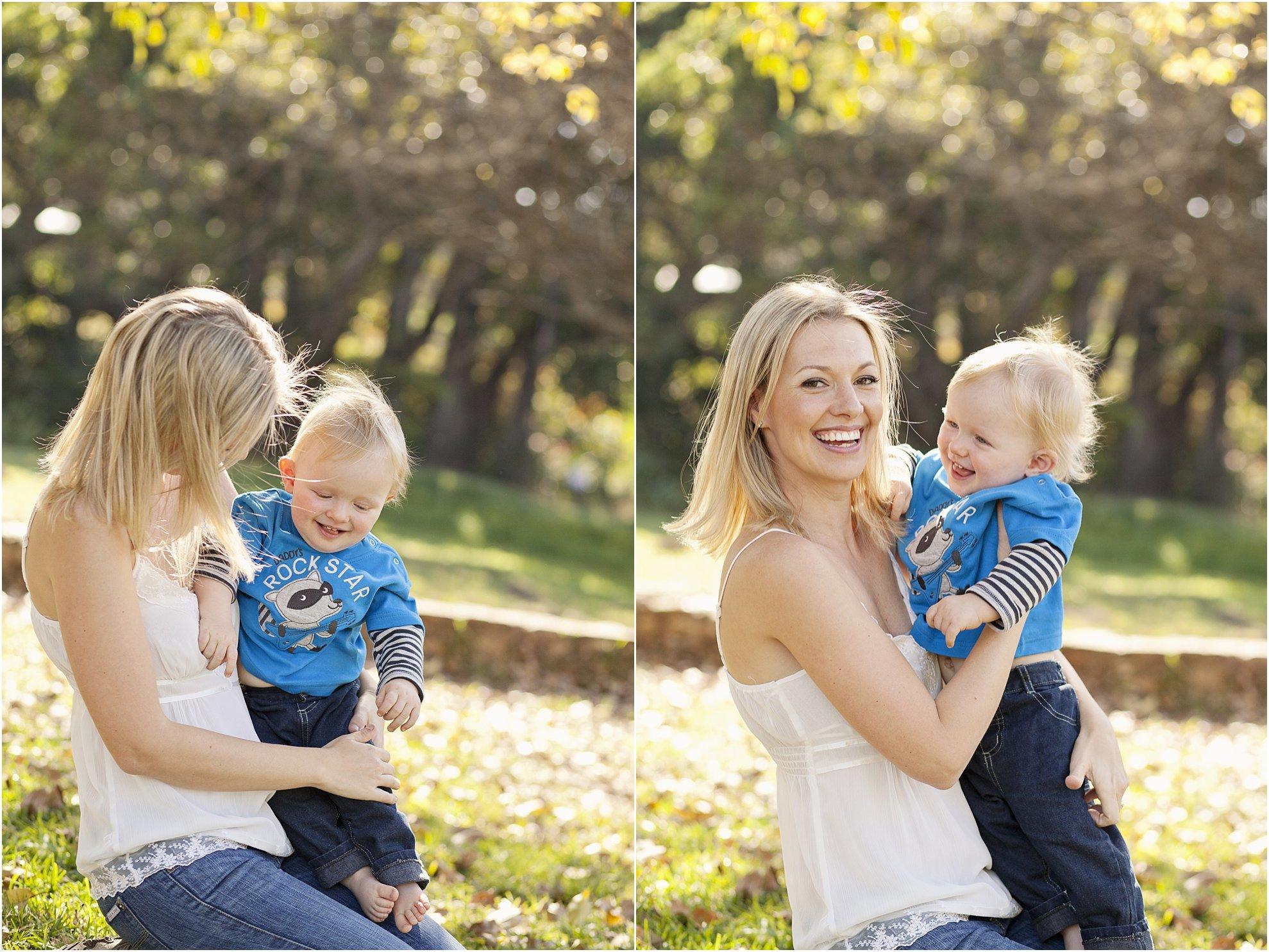 FIONA CLAIR PHOTOGRAPHY Bryan & Stacey Rennie 06 06 2013_0353