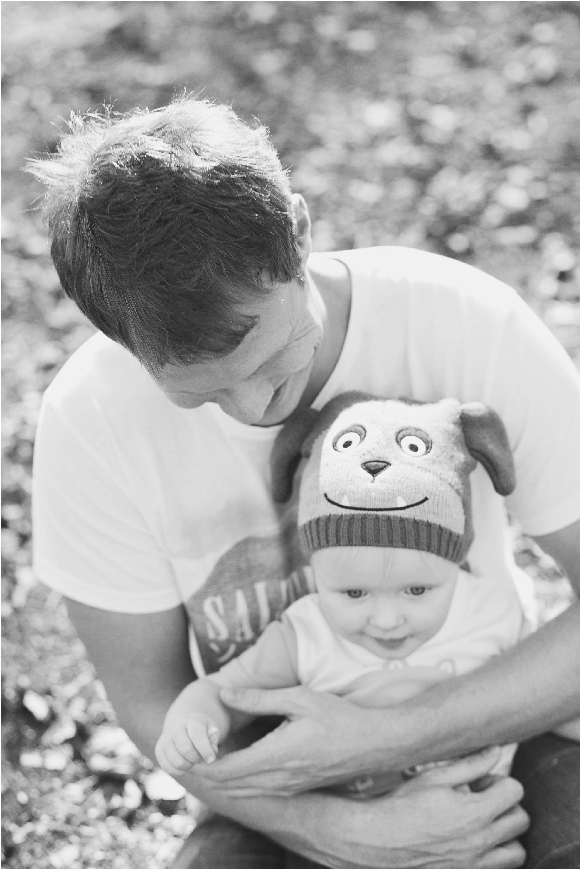 FIONA CLAIR PHOTOGRAPHY Bryan & Stacey Rennie 06 06 2013_0351