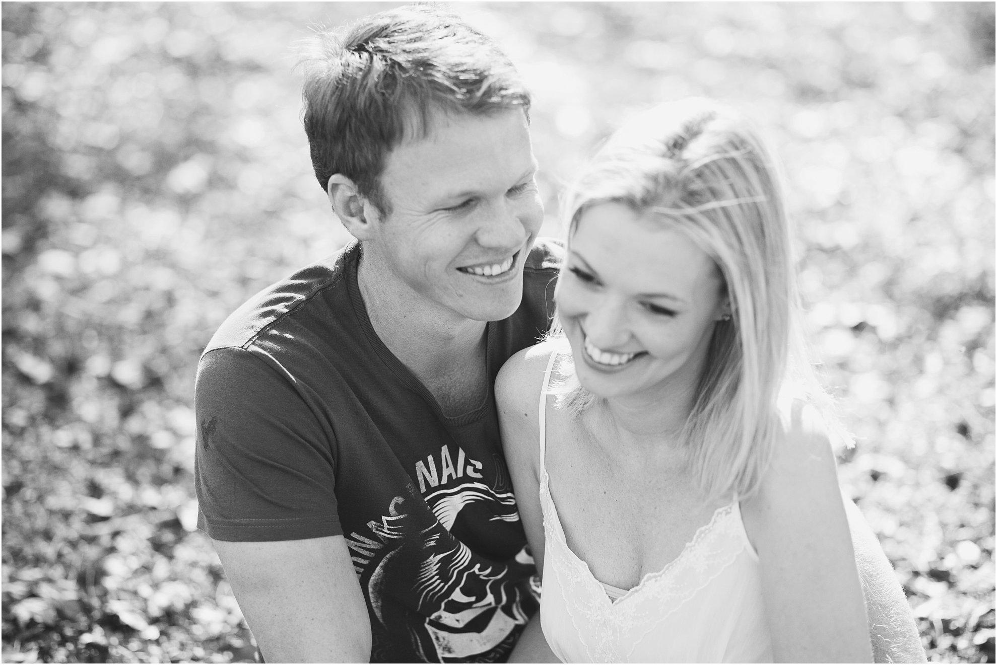 FIONA CLAIR PHOTOGRAPHY Bryan & Stacey Rennie 06 06 2013_0358