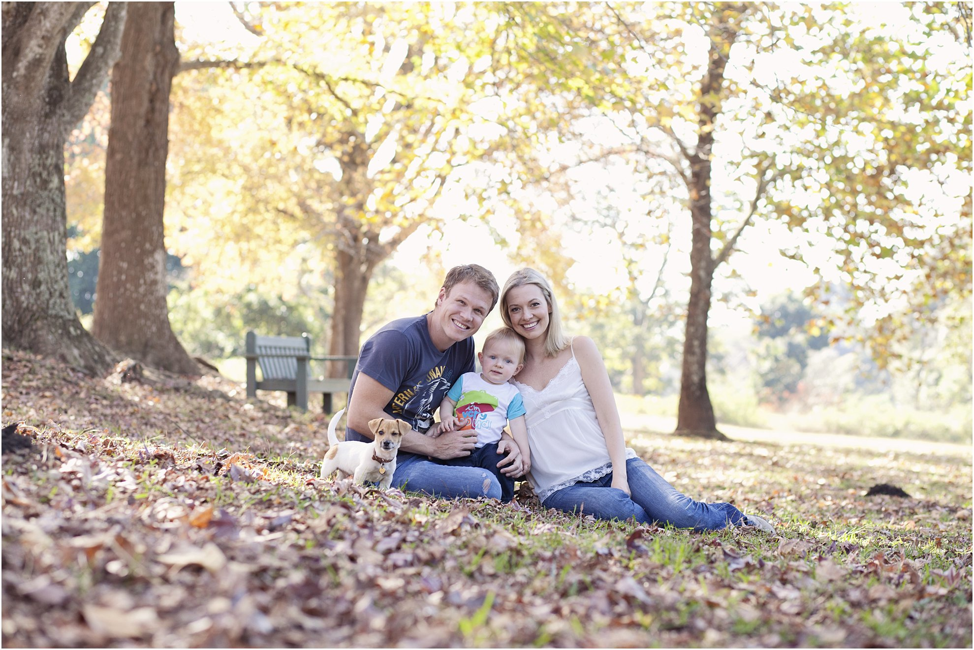 FIONA CLAIR PHOTOGRAPHY Bryan & Stacey Rennie 06 06 2013_0363
