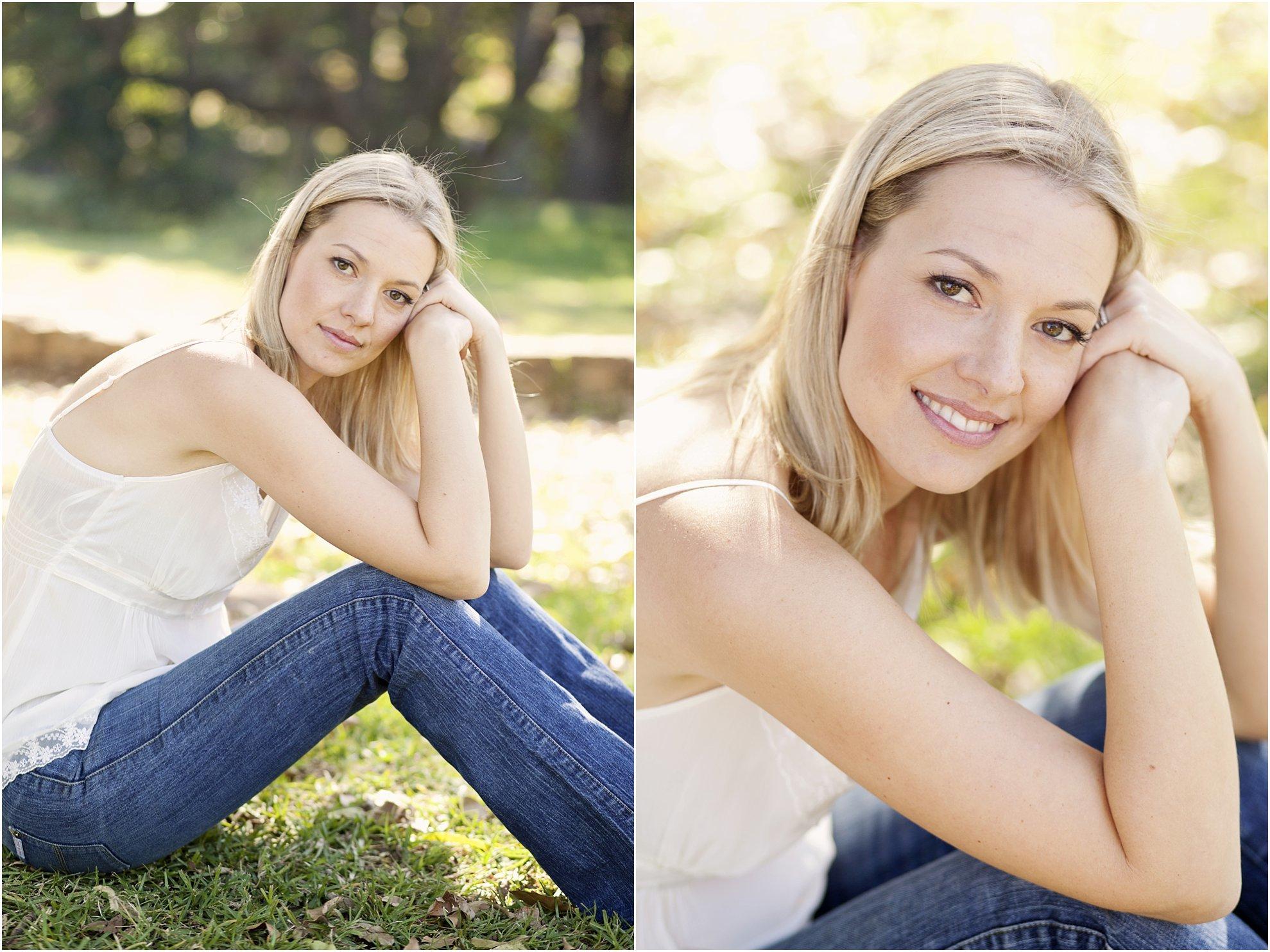 FIONA CLAIR PHOTOGRAPHY Bryan & Stacey Rennie 06 06 2013_0366