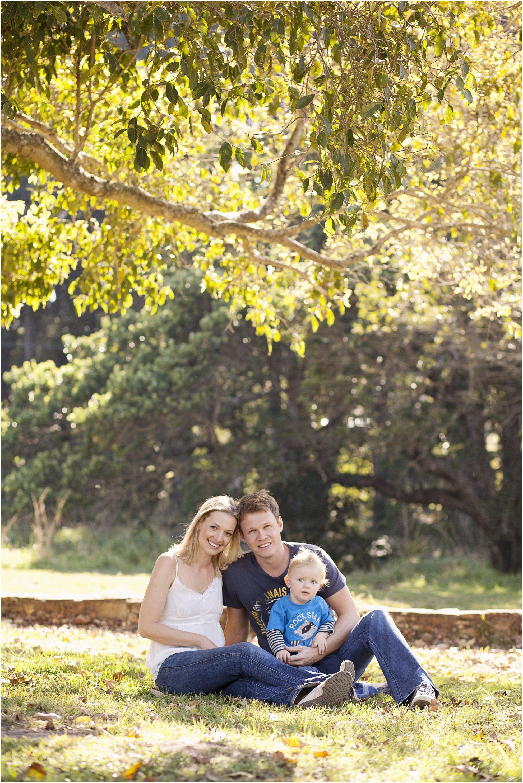 FIONA CLAIR PHOTOGRAPHY Bryan & Stacey Rennie 06 06 2013_0368