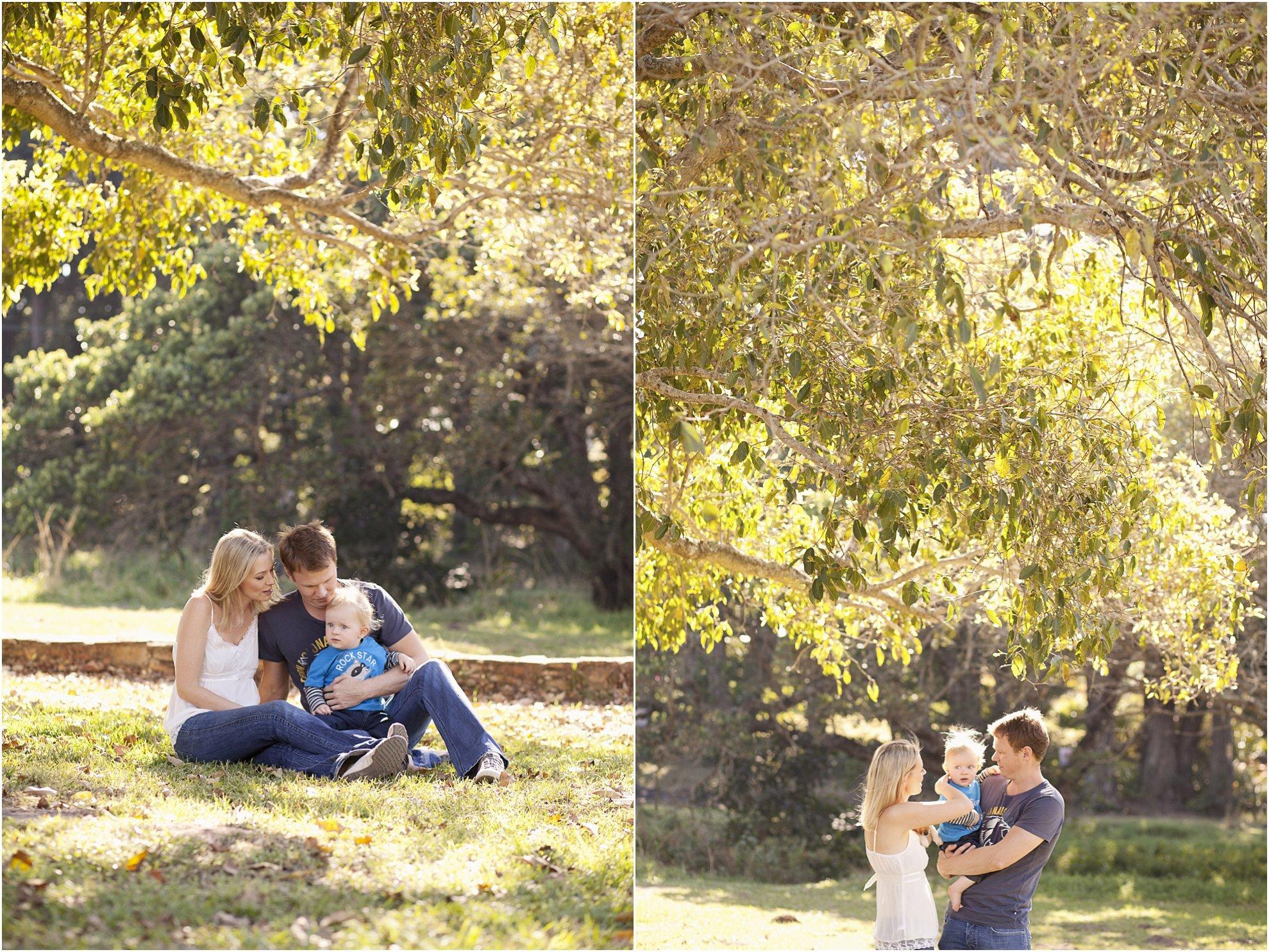 FIONA CLAIR PHOTOGRAPHY Bryan & Stacey Rennie 06 06 2013_0369