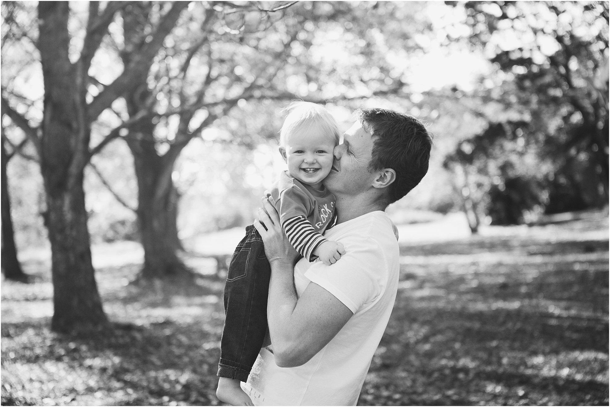 FIONA CLAIR PHOTOGRAPHY Bryan & Stacey Rennie 06 06 2013_0370