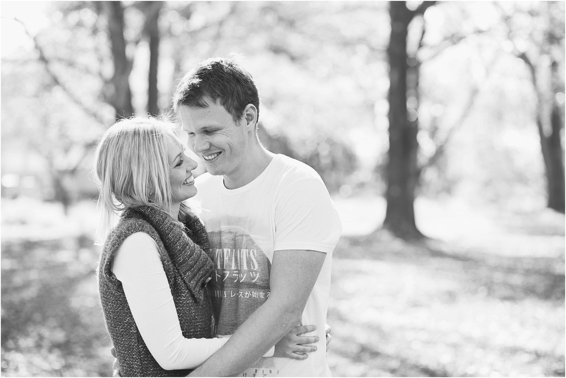 FIONA CLAIR PHOTOGRAPHY Bryan & Stacey Rennie 06 06 2013_0380