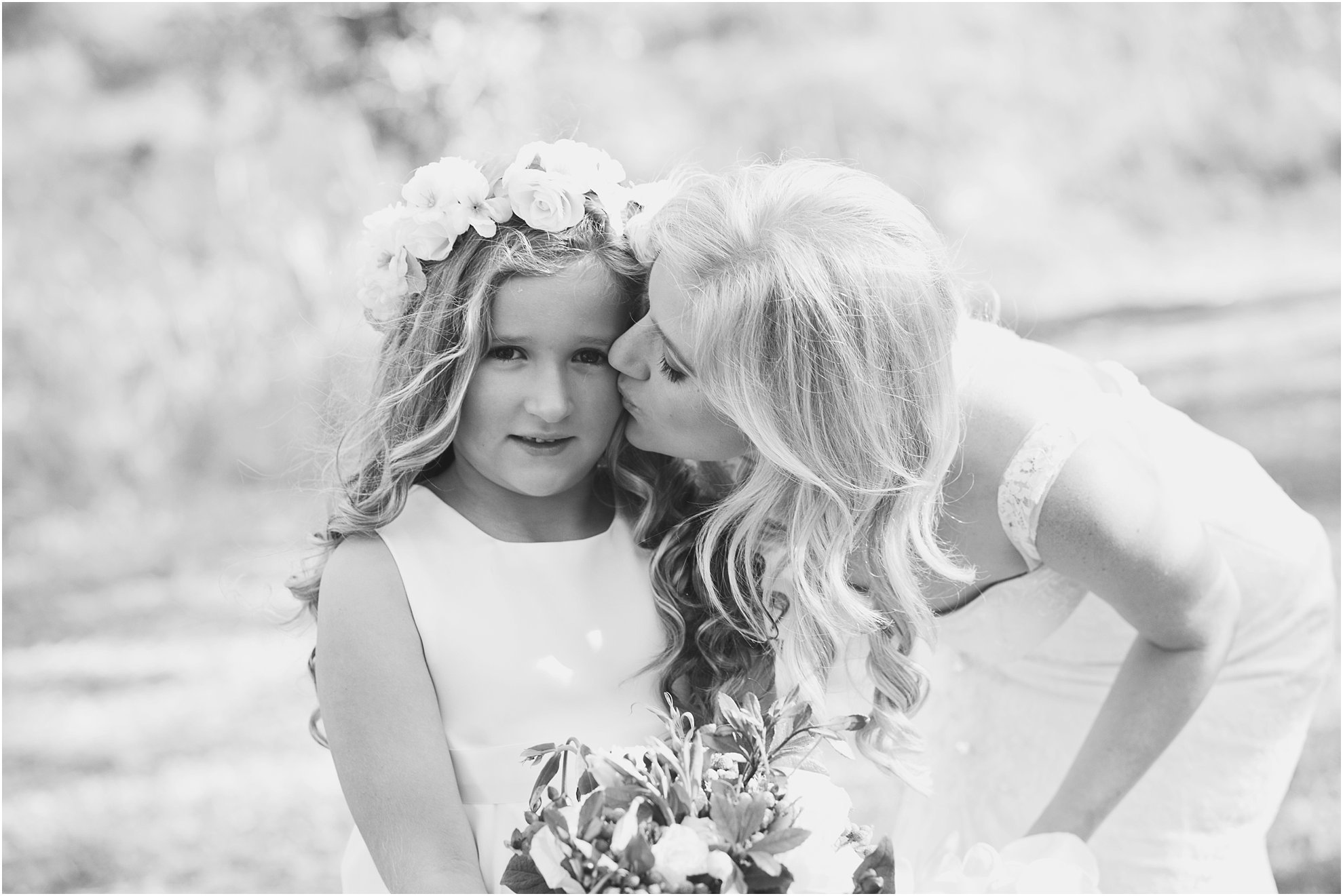 FIONA CLAIR PHOTOGRAPHY Jean & Natalie Swart 01 06 2013_0041