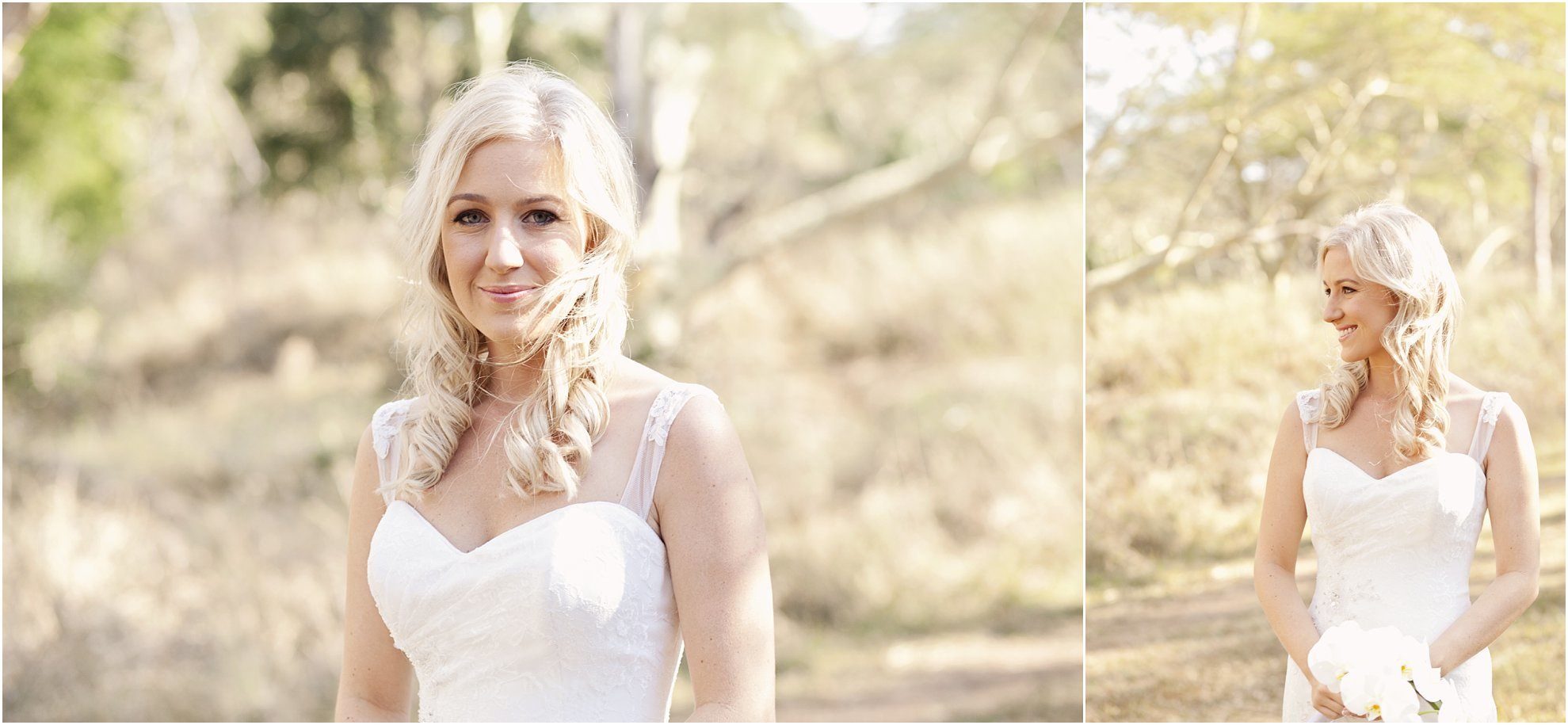 FIONA CLAIR PHOTOGRAPHY Jean & Natalie Swart 01 06 2013_0043