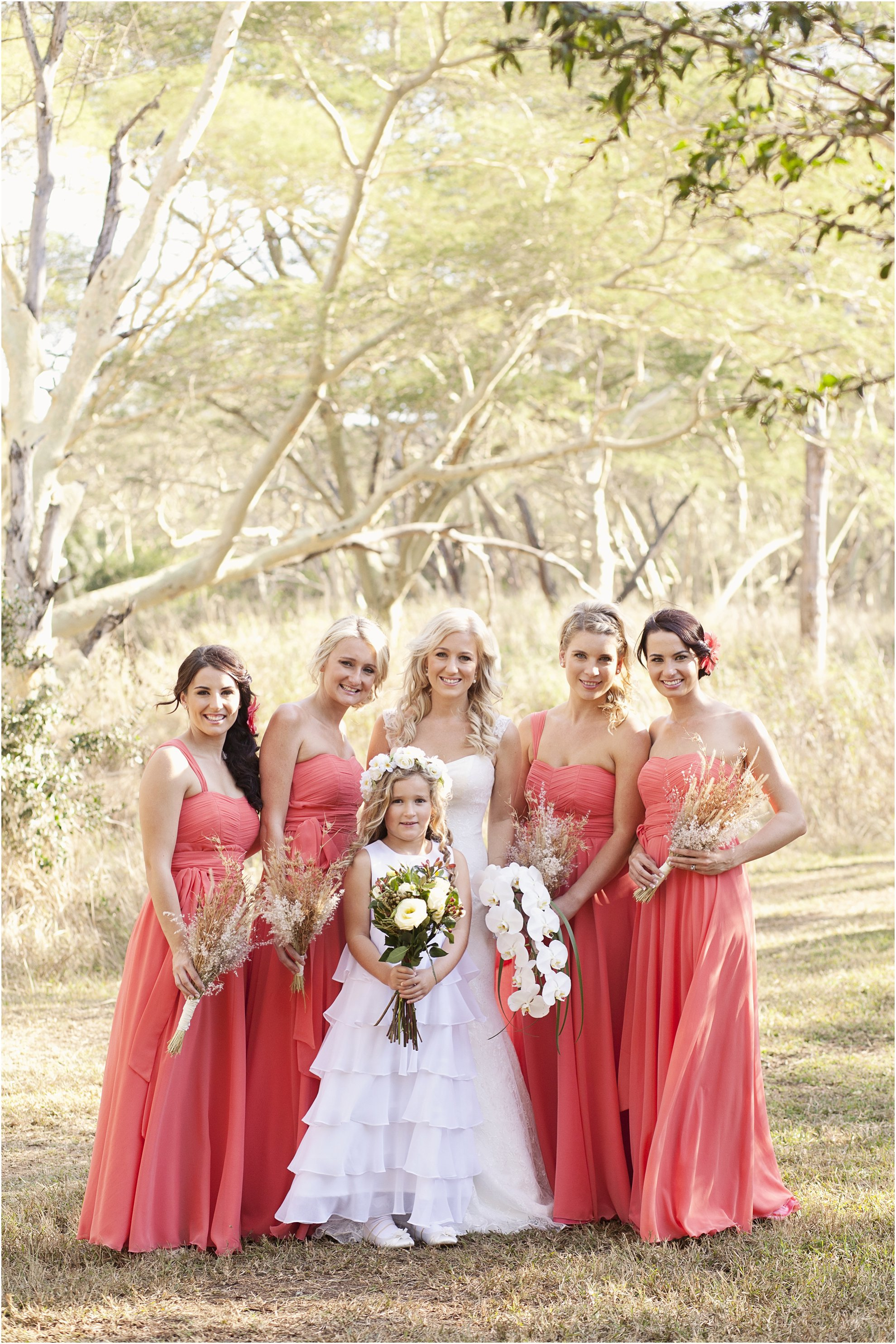 FIONA CLAIR PHOTOGRAPHY Jean & Natalie Swart 01 06 2013_0045