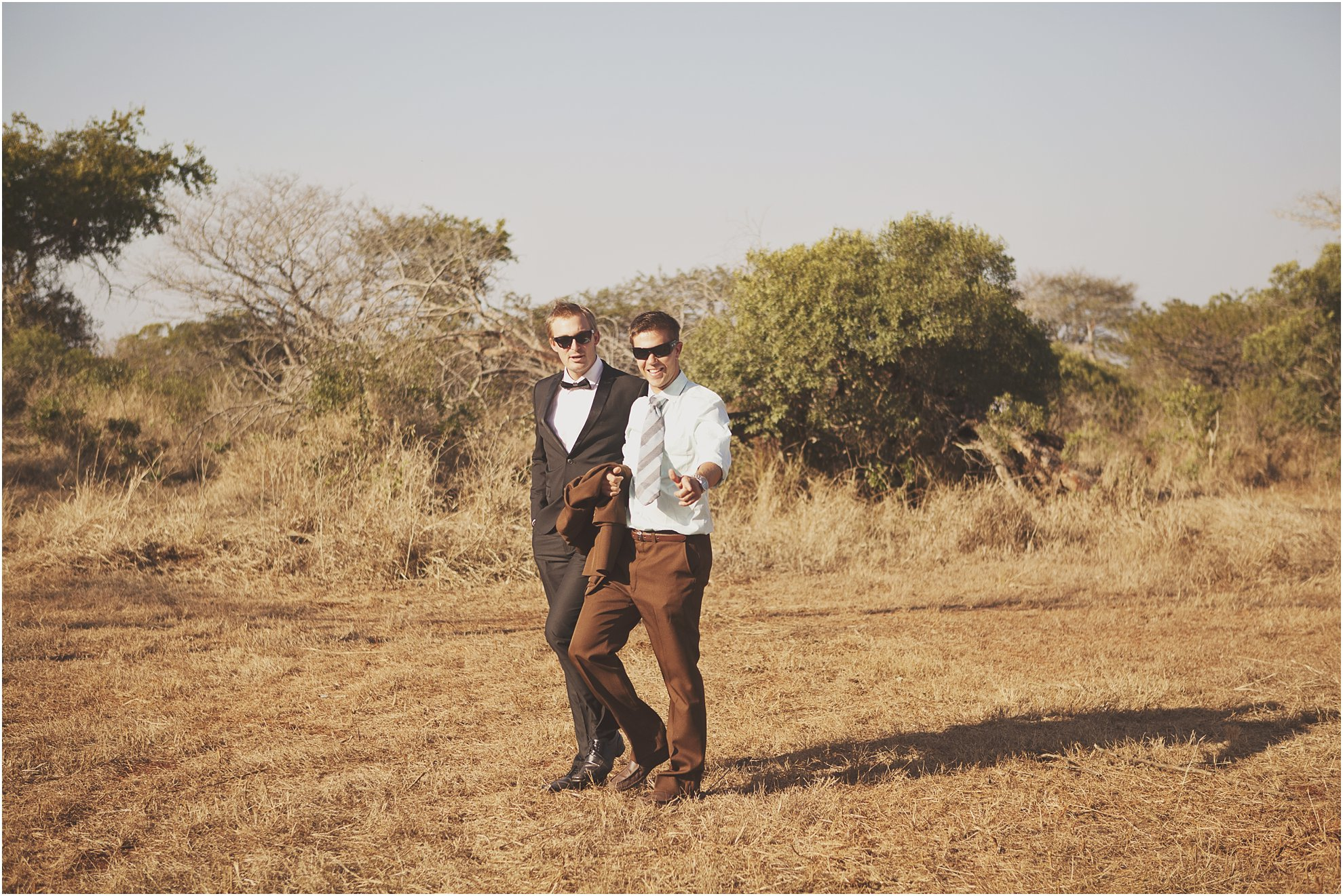FIONA CLAIR PHOTOGRAPHY Jean & Natalie Swart 01 06 2013_0052