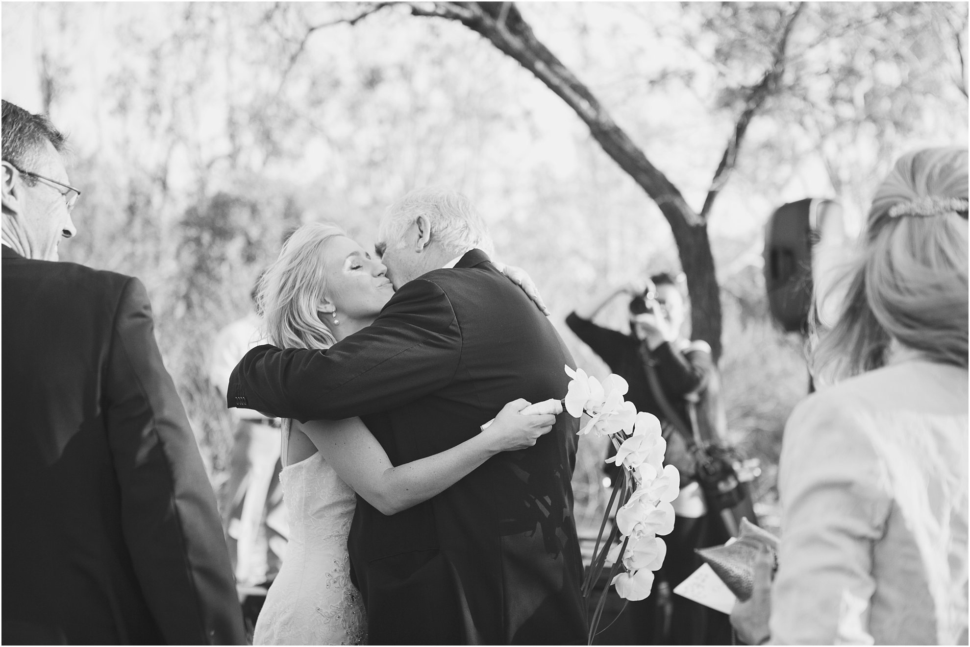 FIONA CLAIR PHOTOGRAPHY Jean & Natalie Swart 01 06 2013_0083