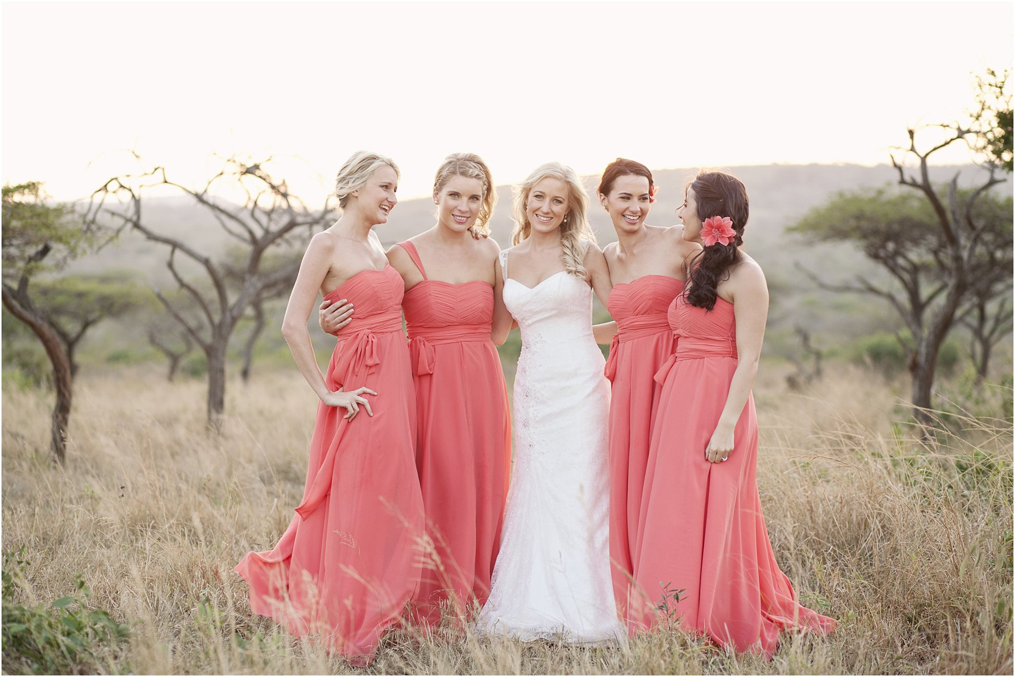 FIONA CLAIR PHOTOGRAPHY Jean & Natalie Swart 01 06 2013_0087