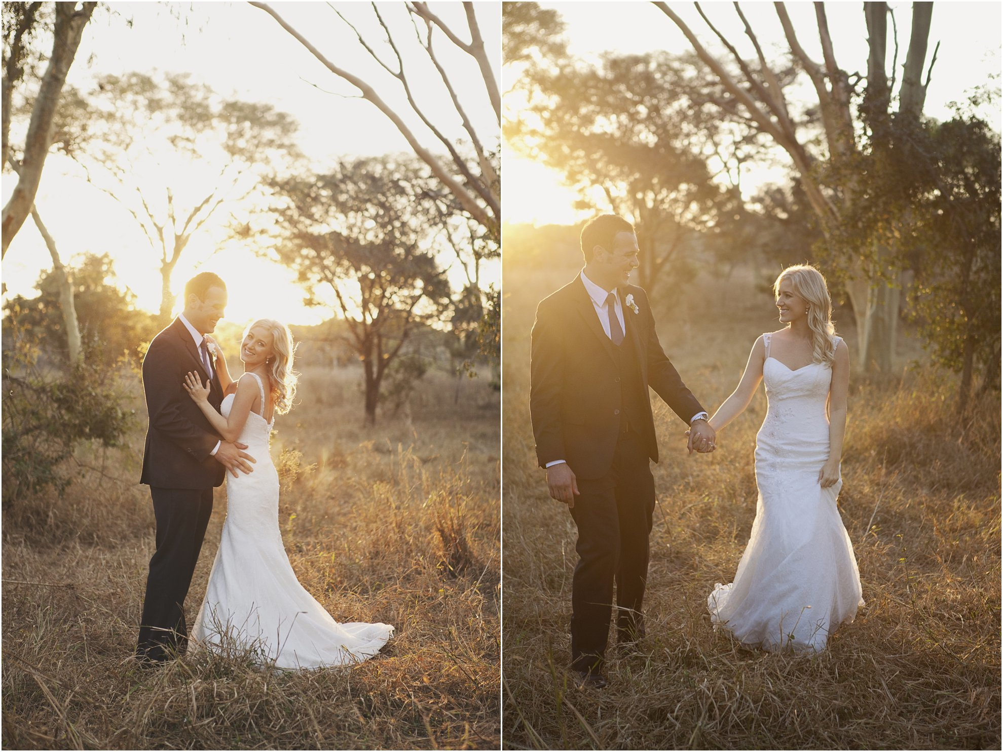 FIONA CLAIR PHOTOGRAPHY Jean & Natalie Swart 01 06 2013_0094