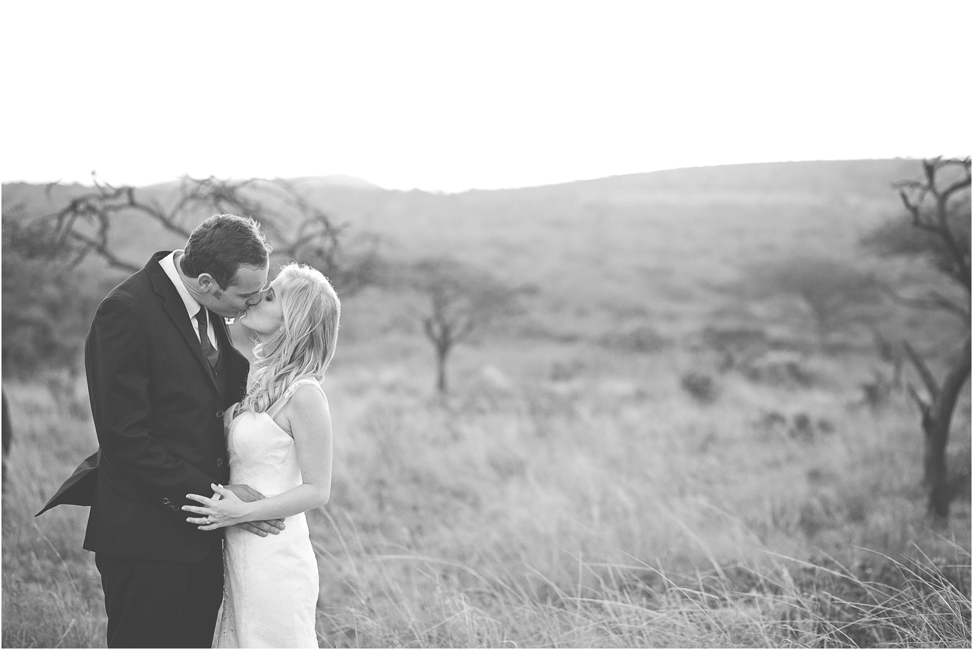 FIONA CLAIR PHOTOGRAPHY Jean & Natalie Swart 01 06 2013_0098
