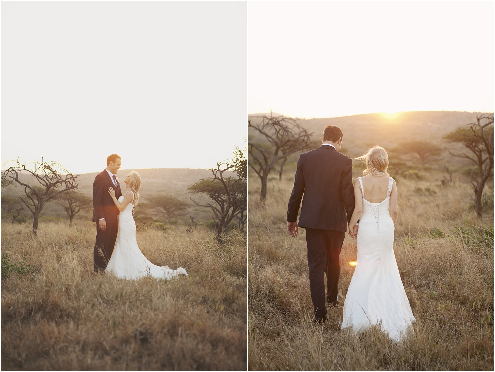 FIONA CLAIR PHOTOGRAPHY Jean & Natalie Swart 01 06 2013_0103