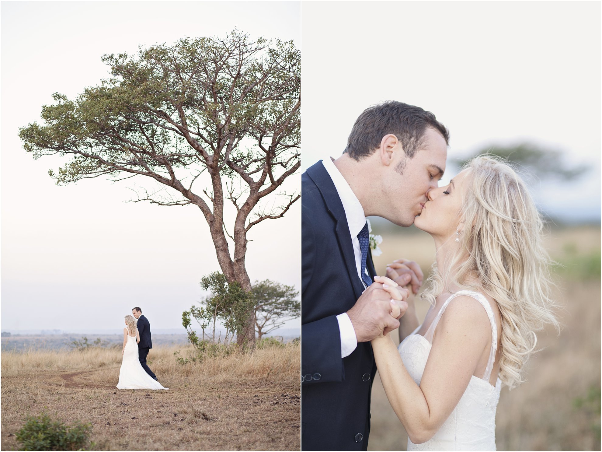 FIONA CLAIR PHOTOGRAPHY Jean & Natalie Swart 01 06 2013_0111