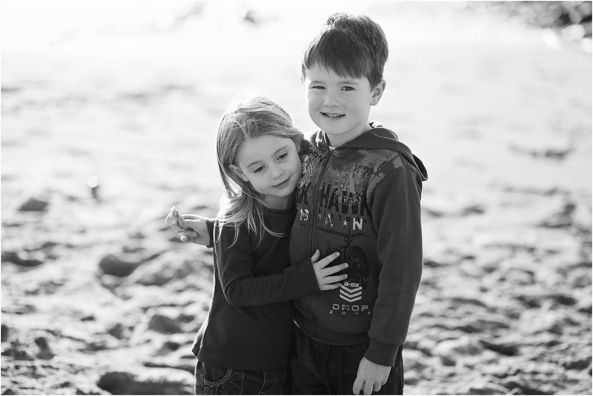 FIONA CLAIR PHOTOGRAPHY Mark & Judy_0473