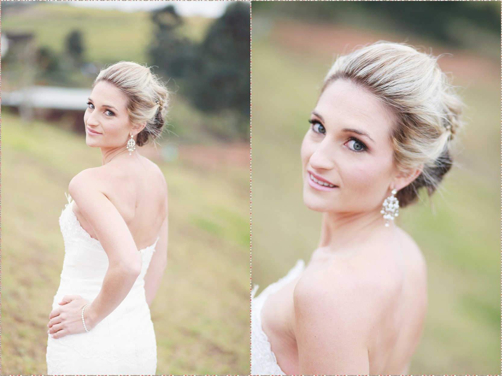 FIONA CLAIR PHOTOGRAPHY De Jagers 2013_0979