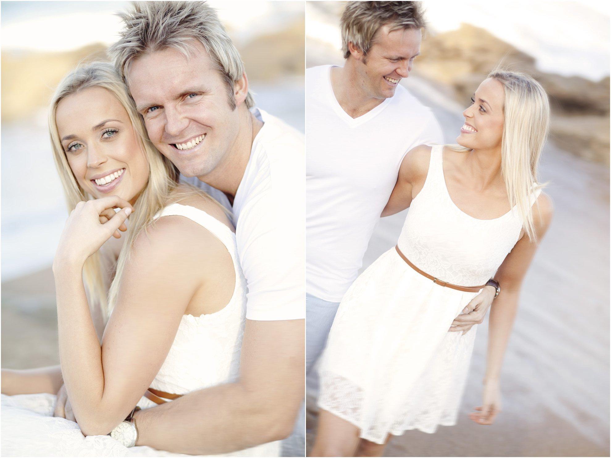 FIONA CLAIR PHOTOGRAPHY Hans & Jess 2013_0663