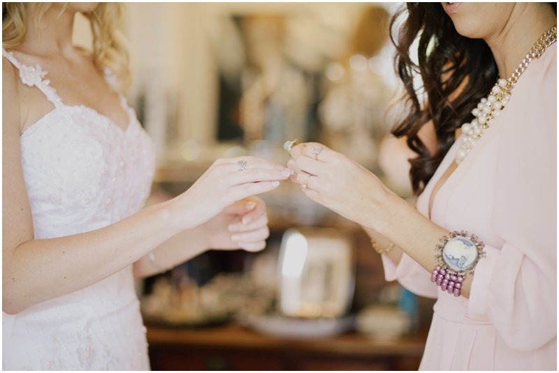 Claire shurley wedding