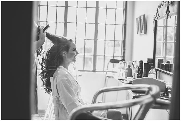 Fiona Clair Photography Butler_0016