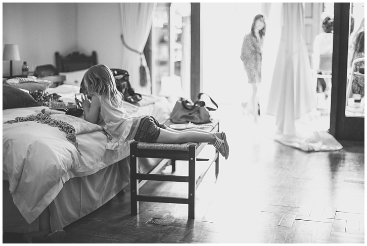 Fiona Clair Photography Butler_0043