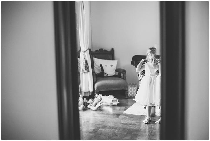 Fiona Clair Photography Butler_0044