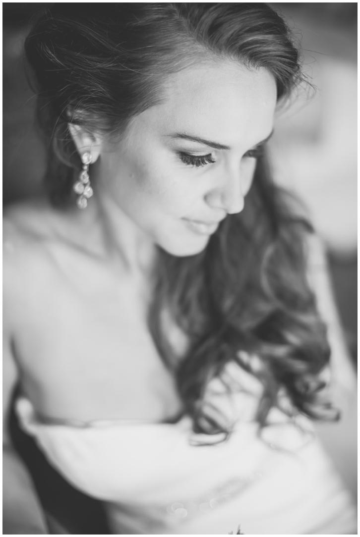 Fiona Clair Photography Butler_0062