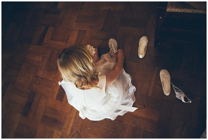 Fiona Clair Photography Butler_0071