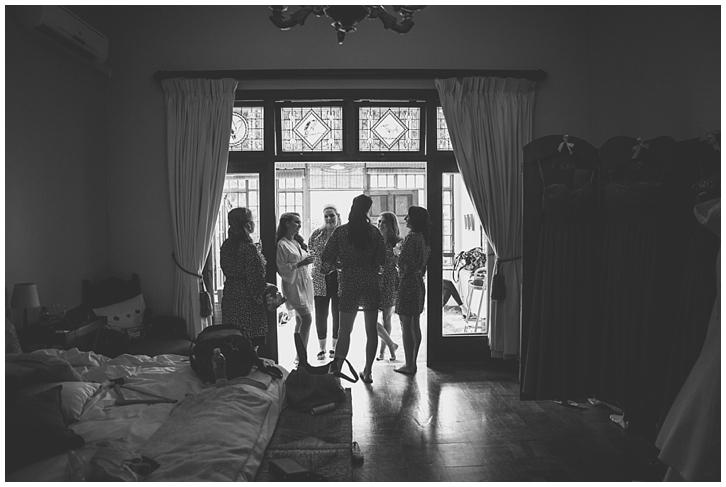 Fiona Clair Photography Butler_0072