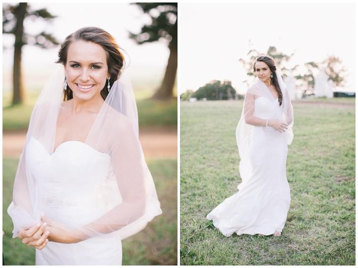Fiona Clair Photography Butler_0125