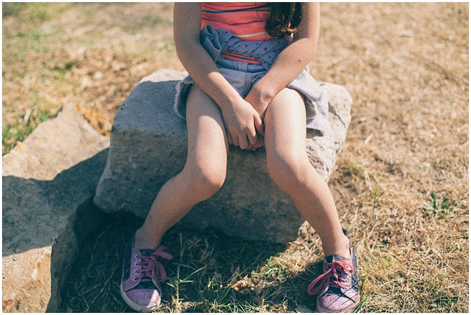 Fiona Clair Photography McDavid_0035