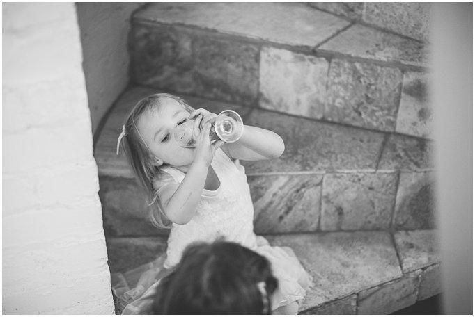 Fiona Clair Photography McDavid_0132