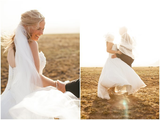 Fiona Clair Photography McDavid_0141