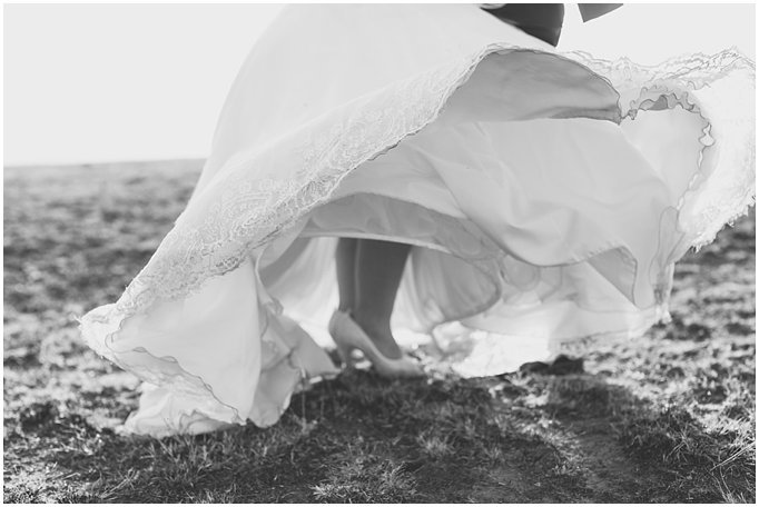 Fiona Clair Photography McDavid_0143