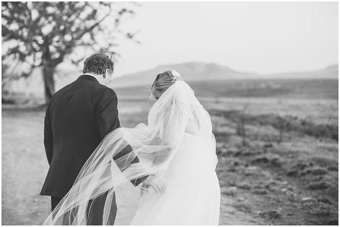 Fiona Clair Photography McDavid_0157