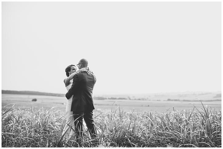 Fiona Clair Photography Butler_0156