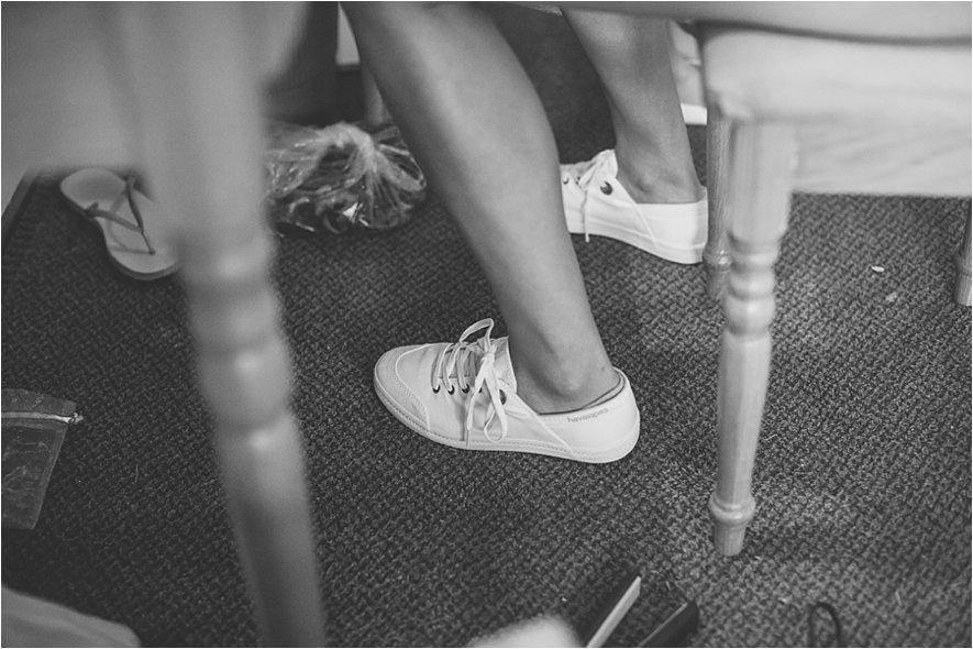 Nick&Max-4037-2.jpg