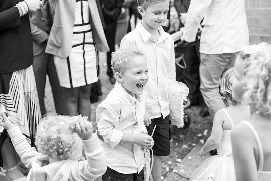Nick&Max-4811-2.jpg