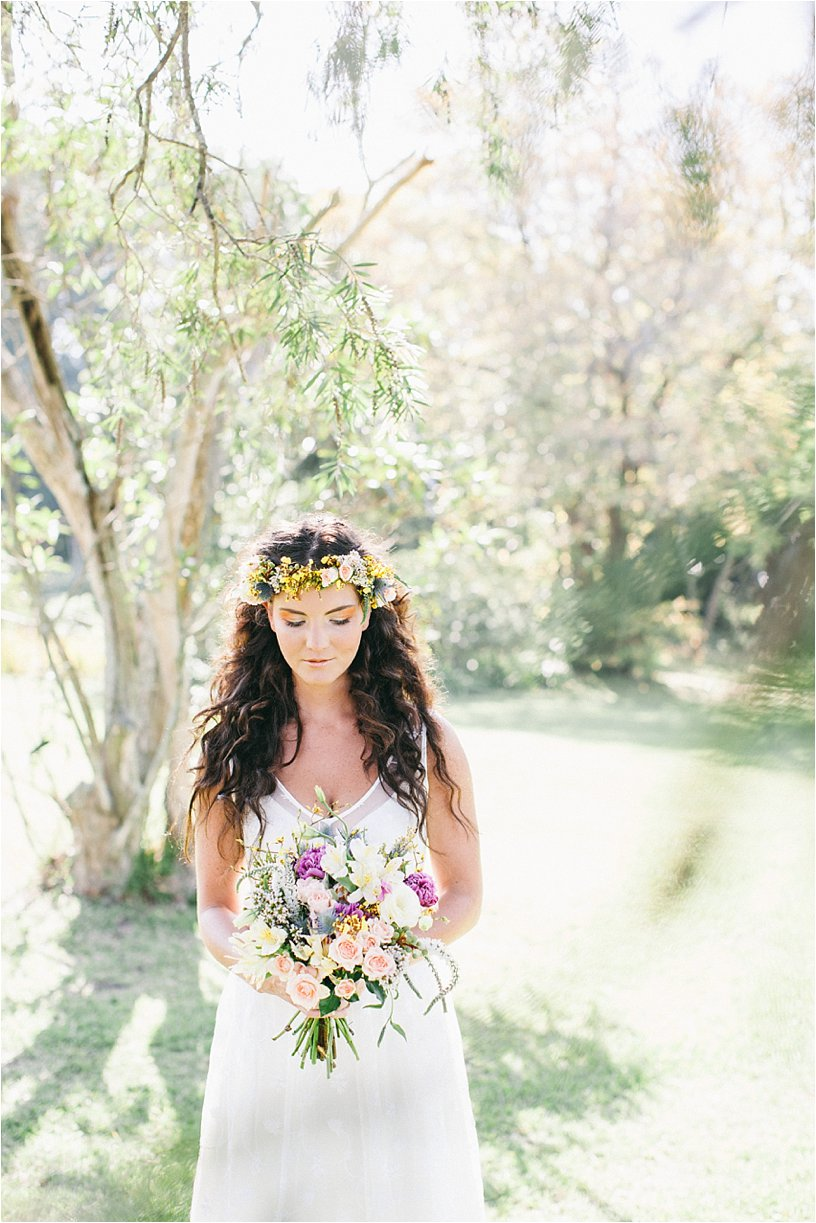 FIONA CLAIR PHOTOGRAPHY - Styled Shoot-3555.jpg