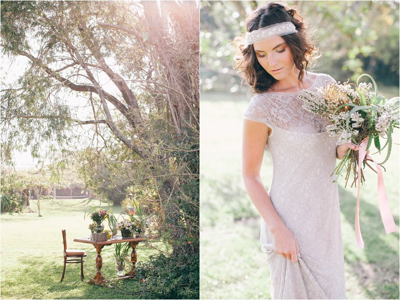 FIONA CLAIR PHOTOGRAPHY - Styled Shoot-4026.jpg