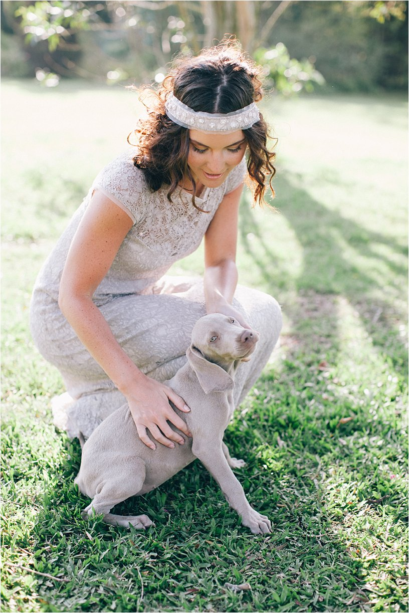 FIONA CLAIR PHOTOGRAPHY - Styled Shoot-4067.jpg