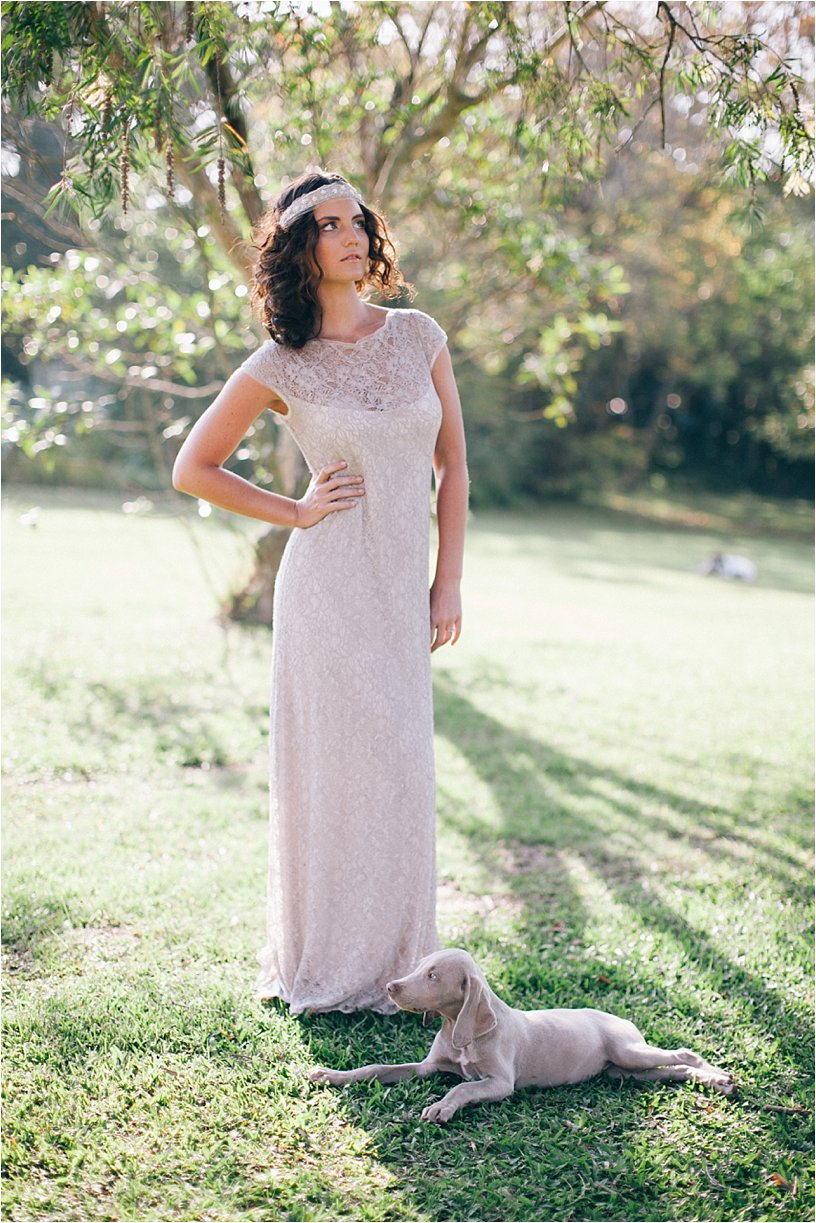 FIONA CLAIR PHOTOGRAPHY - Styled Shoot-4116.jpg