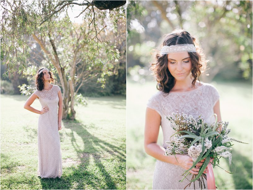 FIONA CLAIR PHOTOGRAPHY - Styled Shoot-4123.jpg