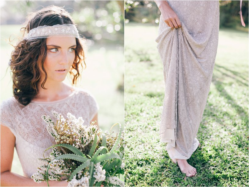 FIONA CLAIR PHOTOGRAPHY - Styled Shoot-4194.jpg