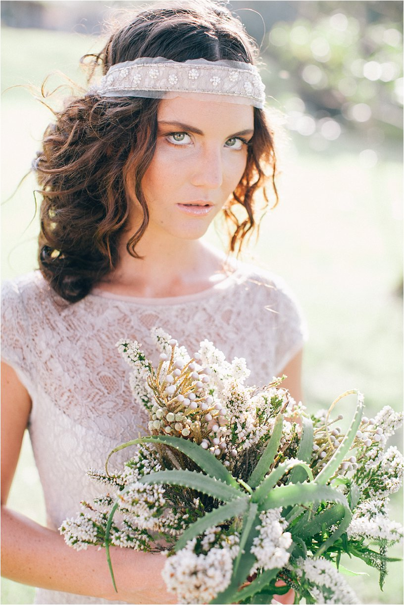 FIONA CLAIR PHOTOGRAPHY - Styled Shoot-4196.jpg
