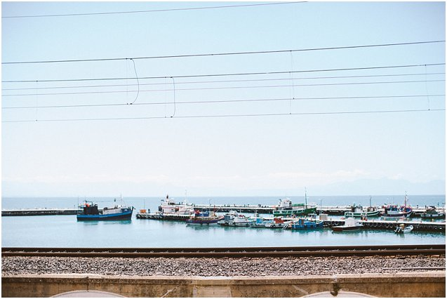 Kalk Bay - FIONA CLAIR PHOTOGRAPHY-22.jpg