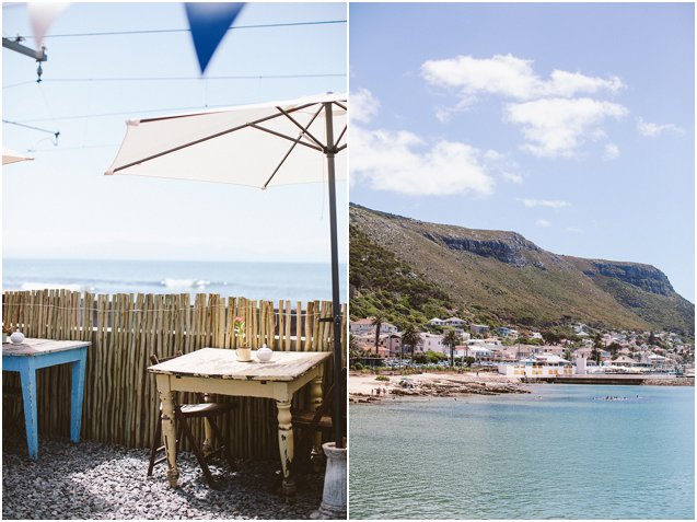 Kalk Bay - FIONA CLAIR PHOTOGRAPHY-5.jpg